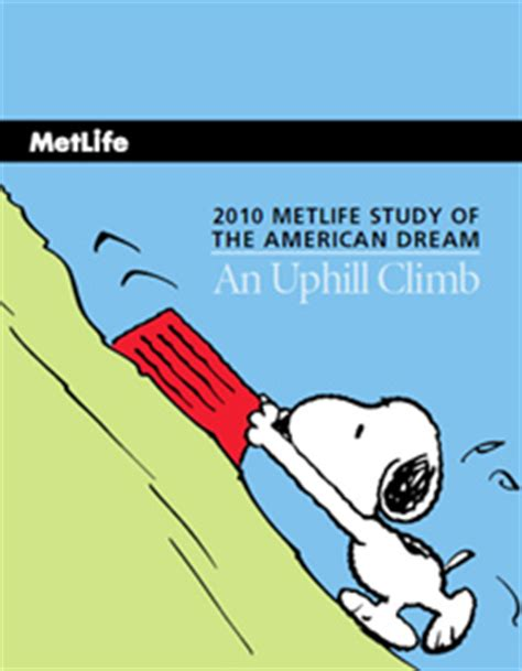 Free Essays on Of Mice and Men - The American Dream